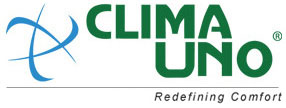 Clima Uno Global