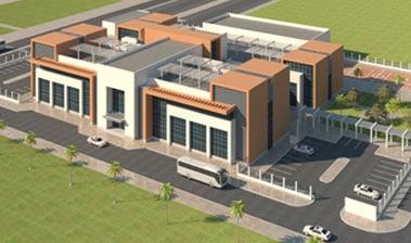 International Academic School at Abu Dhabi