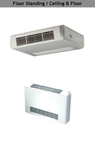 Floor Standing air conditioner dubai,ceiling ac,floor standing ac dubai